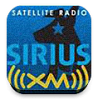 ayecon for iOS-sirius.png