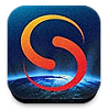 ayecon for iOS-skyfire.png