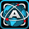 ayecon for iOS-atomicweb1.jpg