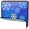 NoteBook-icon-2x.png
