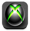 ayecon for iOS-xbox.png