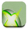 ayecon for iOS-xbox2.png