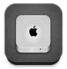 ayecon for iOS-app.png