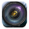 ayecon for iOS-camera2.png