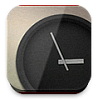 ayecon for iOS-clock1.png