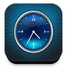 ayecon for iOS-clock2.png