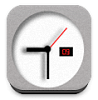 ayecon for iOS-clock3.png
