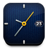 ayecon for iOS-clock4.png