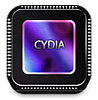 ayecon for iOS-cydia.png