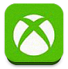 ayecon for iOS-xboxx.png