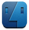 ayecon for iOS-2.png