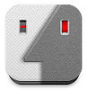 ayecon for iOS-3.png