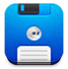 ayecon for iOS-43.png