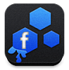 ayecon for iOS-fb2.png