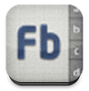 ayecon for iOS-fb3.png