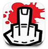 ayecon for iOS-jhbv.png