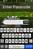 ayecon for iOS-img_0163.png