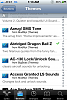 winterboard text sounds-img_0091.png