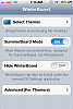winterboard text sounds-img_0092.png