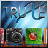 [RELEASE] Truxe HD by Ulysseleviet-thread-logo.png