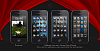 [RELEASE] Truxe HD by Ulysseleviet-1st-screen.png