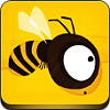 Jaku for iOS 5-beeleader.png