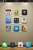 ayecon for iOS-photo-2012-06-15-17-16-00.png