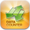 ayecon for iOS-img_0556.png
