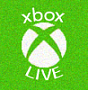 ayecon for iOS-xboxlive.png