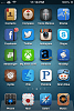 ayecon for iOS-img_1464.png