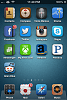 ayecon for iOS-img_1467.png
