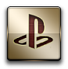SE7EN Hd/Sd-playstation.png