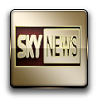 SE7EN Hd/Sd-sky-news.png