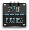 SE7EN Hd/Sd-business2.png