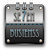 SE7EN Hd/Sd-business3.png