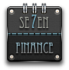 SE7EN Hd/Sd-finance2.png