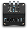 SE7EN Hd/Sd-productivity2.png