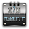 SE7EN Hd/Sd-productivity3.png