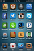 ayecon for iOS-img_1480.png