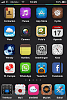 ayecon for iOS-img_1126.png