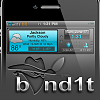 bAnd1t    bAdBG theme by flybritn-logo-2.png