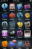 What's the name of this Theme?-winterboard.png