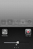 ayecon for iOS-img_0130.png
