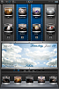 [RELEASE] Truxe HD by Ulysseleviet-img_0055.png