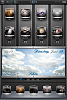 [RELEASE] Truxe HD by Ulysseleviet-img_0057.png