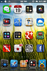 """ayecon"" ICON PACK V 1.0 - Theme made by Surenix--photo.png"