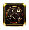 SteamPunk-moon-2x..png