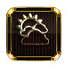 SteamPunk-mostly_cloudy2-2x.png