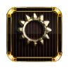 SteamPunk-sunny3-2x.png
