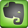 Jaku for iOS 5-evernote.png
